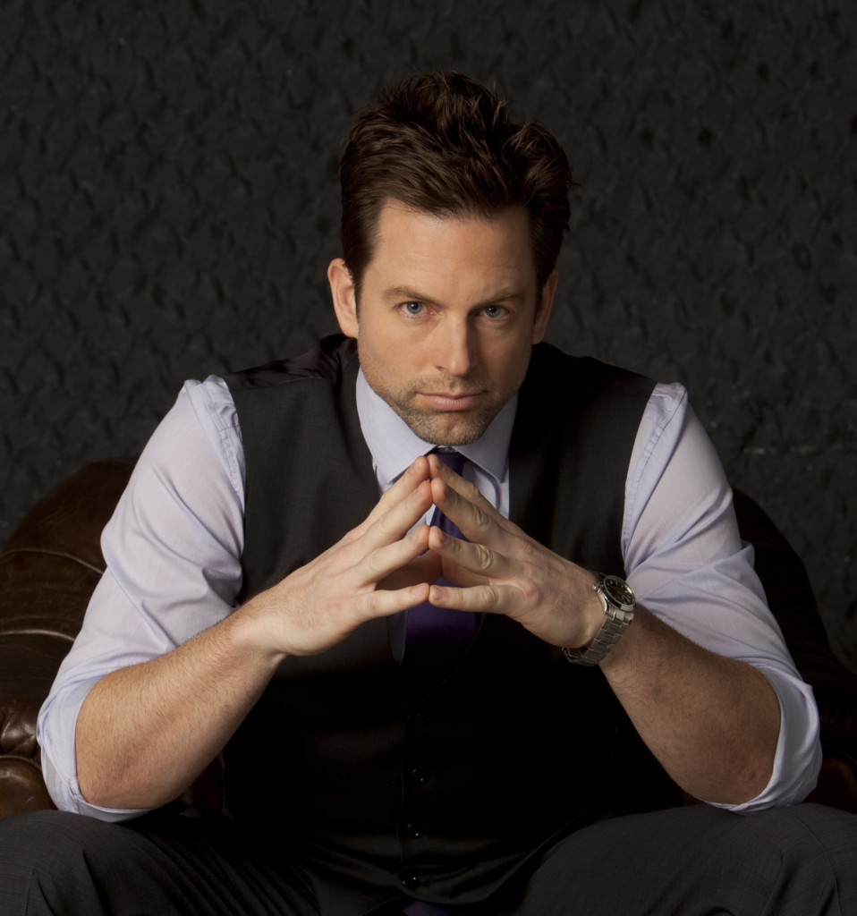 michael muhney instagrammichael muhney 2017, michael muhney twitter, michael muhney net worth, michael muhney y&r, michael muhney latest news, michael muhney instagram, michael muhney wife, michael muhney news, michael muhney imdb, michael muhney return date, michael muhney facebook, michael muhney actor, michael muhney news update, michael muhney this is us, michael muhney height, michael muhney adam newman, michael muhney cycling, michael muhney veronica mars, michael muhney petition, michael muhney coming back
