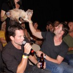 kitty-stacy-daniel-michael