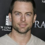 michael-muhney-fracture-2_f
