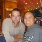 michael-muhney-fracture-fan1_f
