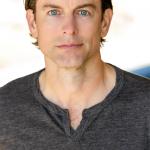 Michael Muhney 2020